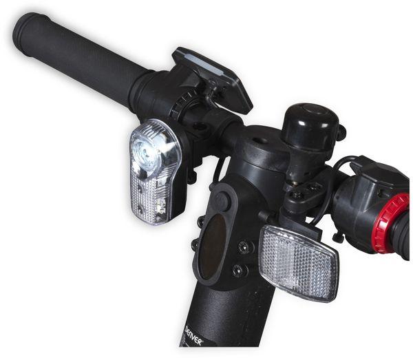 E-Scooter DENVER SEL-65220 - Produktbild 6