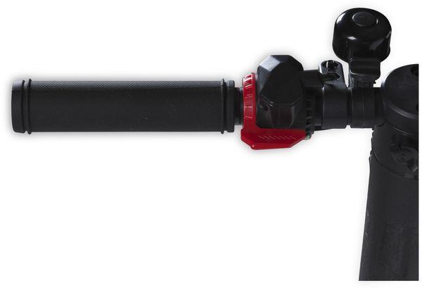 E-Scooter DENVER SEL-65220 - Produktbild 7