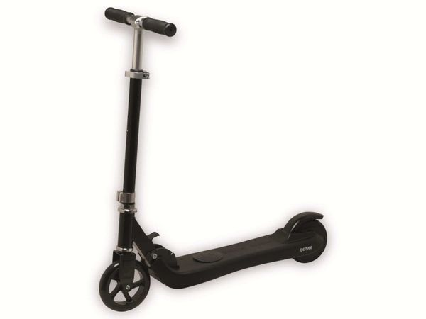 E-Scooter DENVER SCK-5300, schwarz