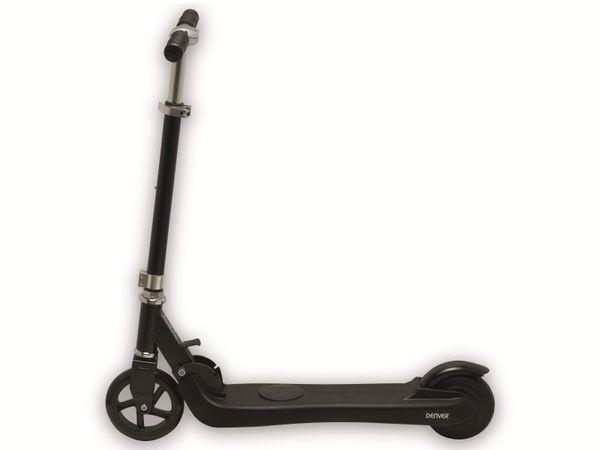 E-Scooter DENVER SCK-5300, schwarz - Produktbild 2