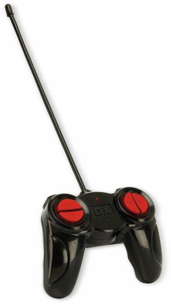 RC-Modellauto, PORSCHE 918 Spyder, 1:24 - Produktbild 2