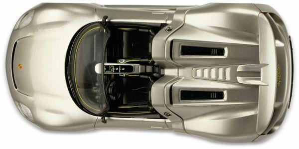 RC-Modellauto, PORSCHE 918 Spyder, 1:24 - Produktbild 4