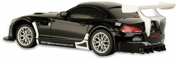 RC-Modellauto, BMW Z4 GT3, 1:24 - Produktbild 3