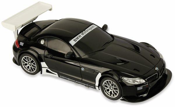 RC-Modellauto, BMW Z4 GT3, 1:24 - Produktbild 4
