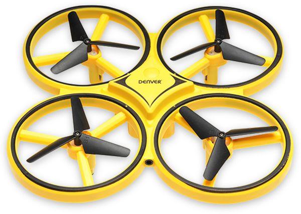 Quadrocopter DENVER DRO-170, 2,4 GHz - Produktbild 2
