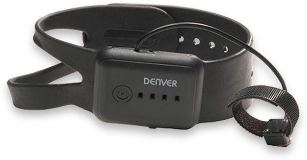 Quadrocopter DENVER DRO-170, 2,4 GHz - Produktbild 6