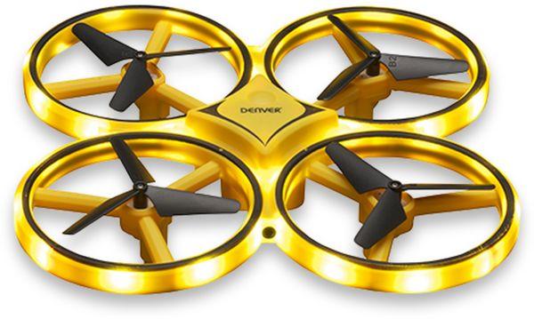 Quadrocopter DENVER DRO-170, 2,4 GHz - Produktbild 8