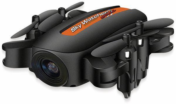 Quadrokopter SkyWatcher SMALL - RTF, df-Models No. 9420 - Produktbild 3