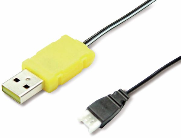 USB Ladekabel MOLEX C8685, mit 51005 Stecker