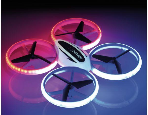 Quadrocopter DENVER DRO-200 - Produktbild 3