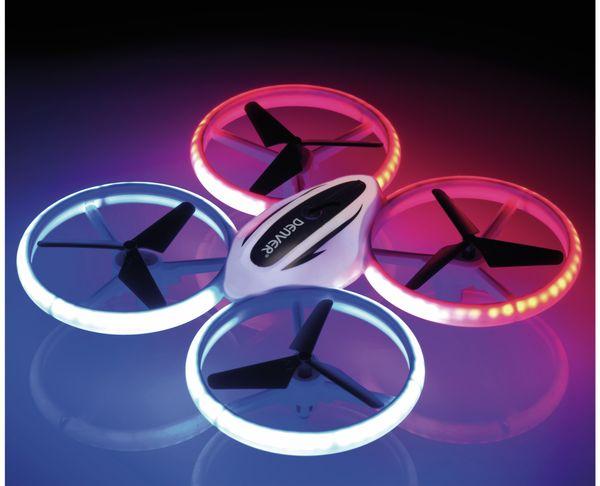 Quadrocopter DENVER DRO-200 - Produktbild 4
