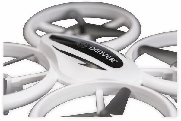 Quadrocopter DENVER DRO-200 - Produktbild 7