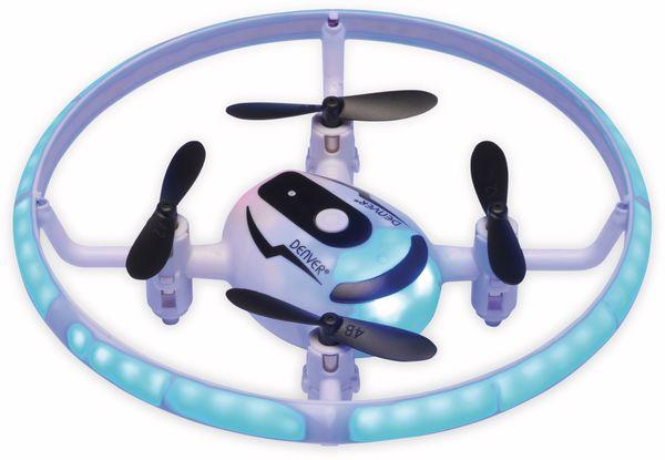 Quadrocopter DENVER DRO-121 - Produktbild 2