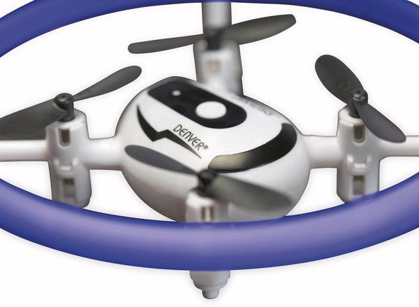 Quadrocopter DENVER DRO-121 - Produktbild 5