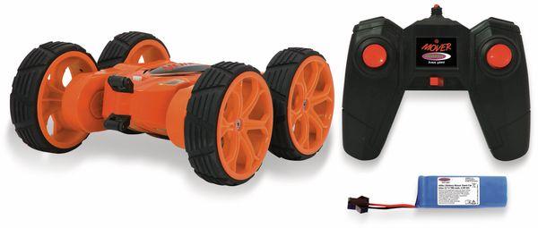 Jamara 410112 Mover Stunt Car 4WDLi-Ion 2,4GHz mit Licht