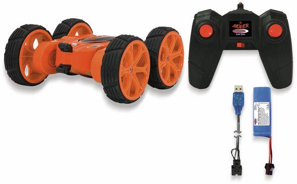 Jamara 410112 Mover Stunt Car 4WDLi-Ion 2,4GHz mit Licht - Produktbild 3
