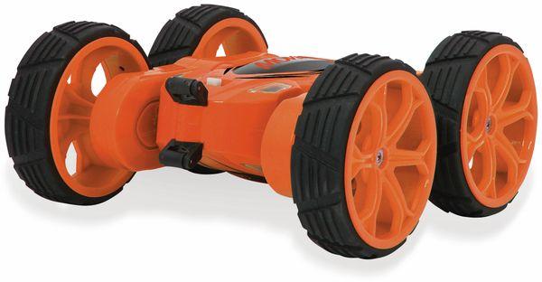 Jamara 410112 Mover Stunt Car 4WDLi-Ion 2,4GHz mit Licht - Produktbild 5