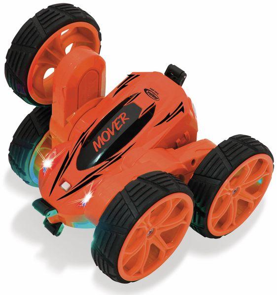 Jamara 410112 Mover Stunt Car 4WDLi-Ion 2,4GHz mit Licht - Produktbild 6