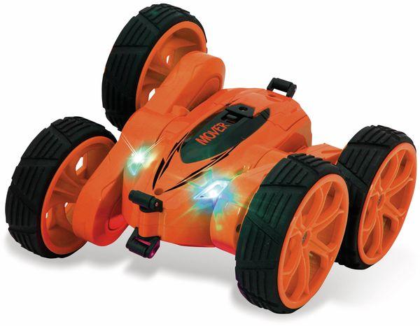 Jamara 410112 Mover Stunt Car 4WDLi-Ion 2,4GHz mit Licht - Produktbild 7