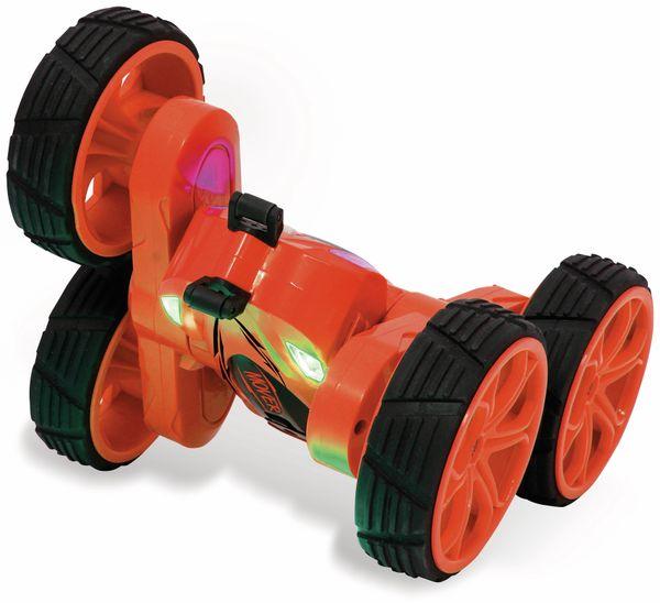 Jamara 410112 Mover Stunt Car 4WDLi-Ion 2,4GHz mit Licht - Produktbild 8