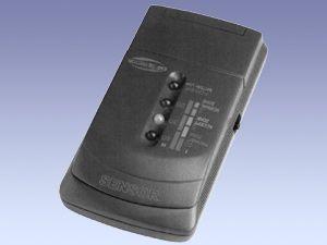 EMF-Detektor 2050