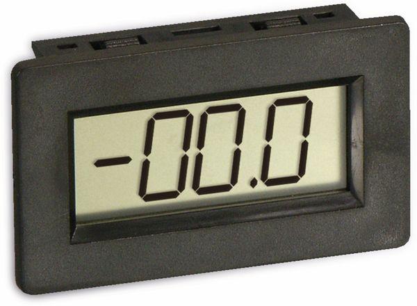 Digital-Panelmeter PM438 - Produktbild 1