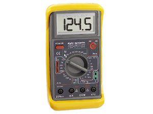 Digital-Multimeter FX-99