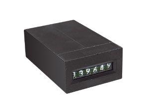 Impulszähler MK6000UL