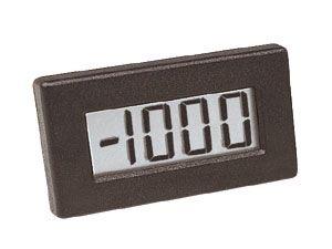 Digital-Panel-Meter PM448