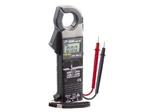 Zangen-Multimeter KT-9030B