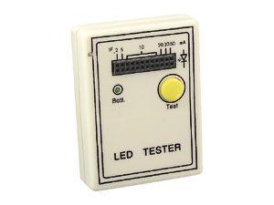 LED-Tester