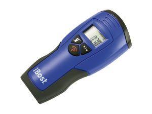 Ultraschall-Abstandsmessgerät Bost - Produktbild 1