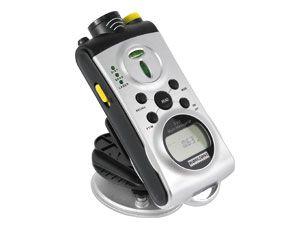 Multi-Messgerät DMV-AR2402
