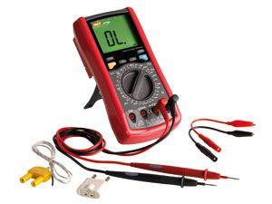 Digital-Multimeter UNI-T UT70A