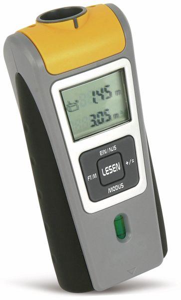 Ultraschall-Entfernungsmessgerät GT-UDM-08