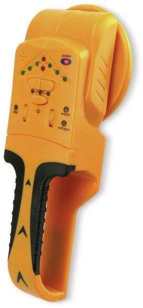 Leitungssucher Multidetector 3in1 - Produktbild 2