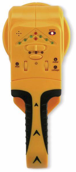 Leitungssucher Multidetector 3in1 - Produktbild 3