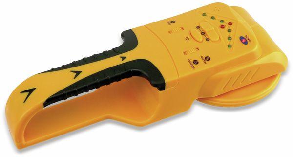 Leitungssucher Multidetector 3in1 - Produktbild 4