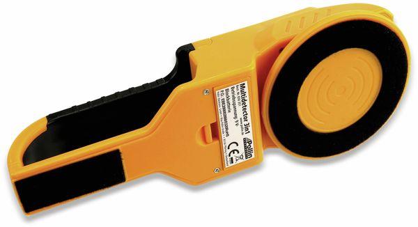 Leitungssucher Multidetector 3in1 - Produktbild 5