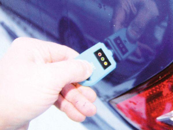 Lackschichten-Messgerät BGS - Produktbild 3