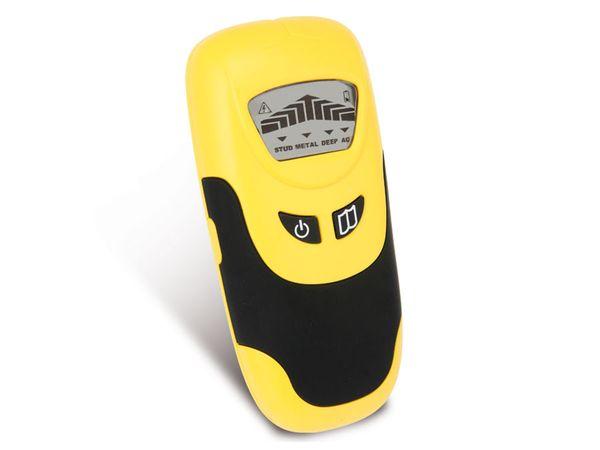 Leitungssucher Multi-Sensor - Produktbild 1