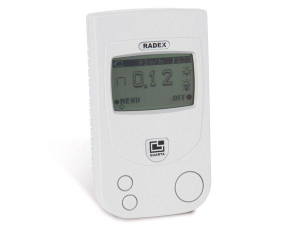 Strahlungsmessgerät RADEX RD1503