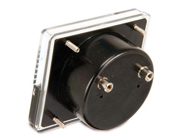 Dreheisen-Einbauinstrument, 0...15 A~ - Produktbild 4