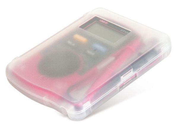 Pocket-Multimeter UNI-T UT120B - Produktbild 3