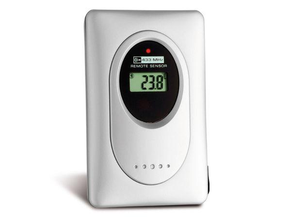 Temperatursender TFA 30.3139, 433 MHz