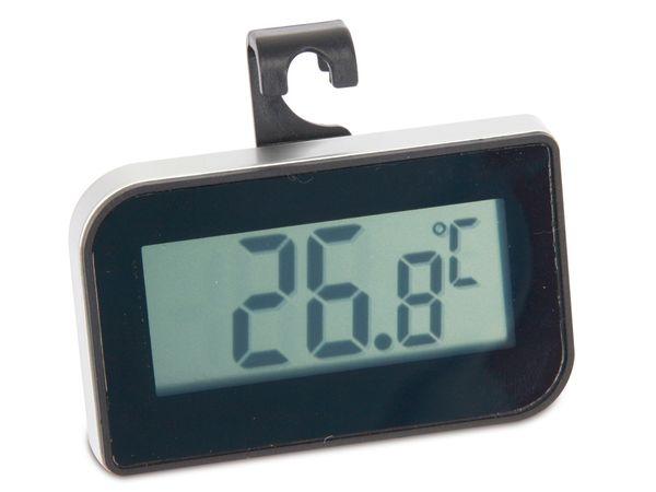 Digitales Thermometer XAVAX, -30...+70 °C