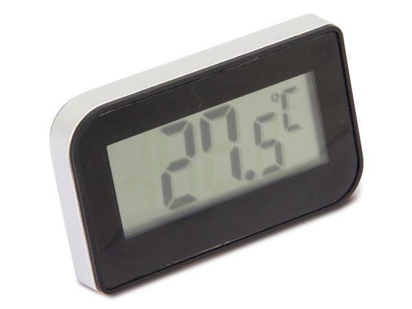 Digitales Thermometer XAVAX, -30...+70 °C - Produktbild 2