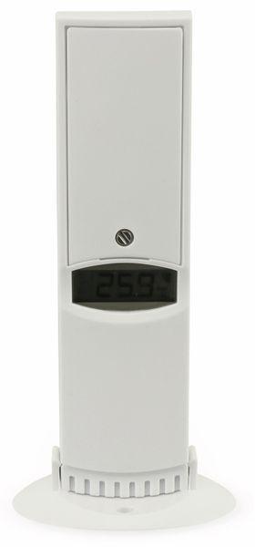 Temperatur/Feuchte-Sender TFA 30.3144.IT - Produktbild 1