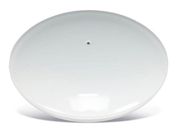 Bluetooth-Wetterstation DAYCOM BW-40 - Produktbild 1