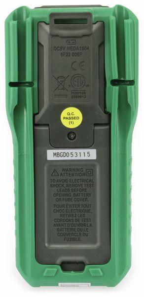 Digital-Multimeter MASTECH MS8251A, NCV - Produktbild 5